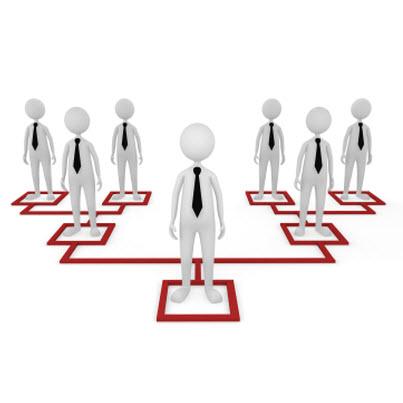 Creating Branching Slides Interactivity Using iSpring