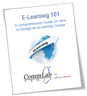 A Comprehensive Guide on How to Design an eLearning Course