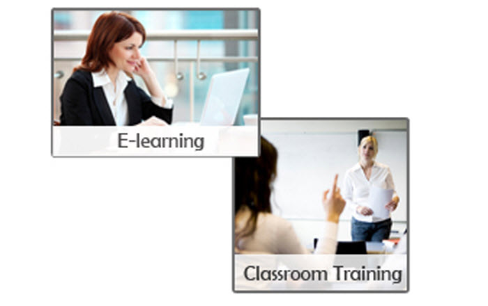 E-learning or Classroom – Which Is Better?