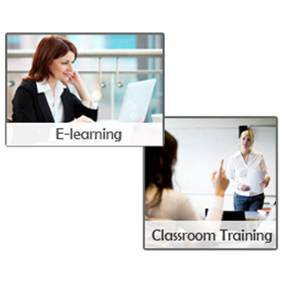 E-learning or Classroom - Which Is Better?