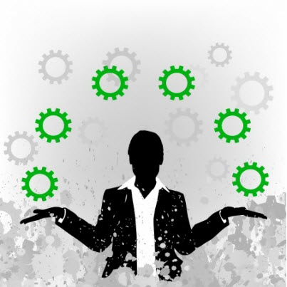 8 Best E-learning Development Practices