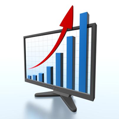 E-learning to Improve Sales Revenue