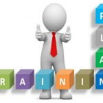 5 Steps to Create an Effective Training Plan