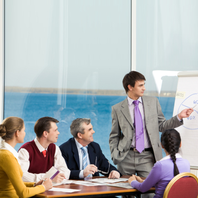 Important Tips to Make Your Project Meeting Effective