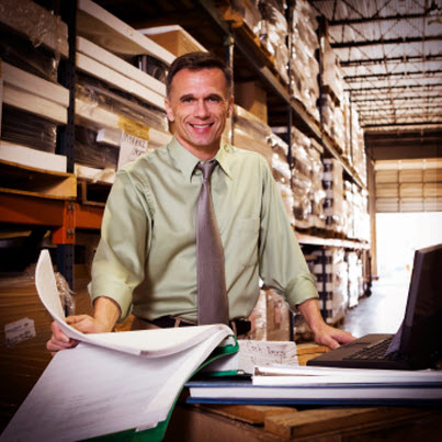 Enhance Your Retail Management Training Program with eLearning