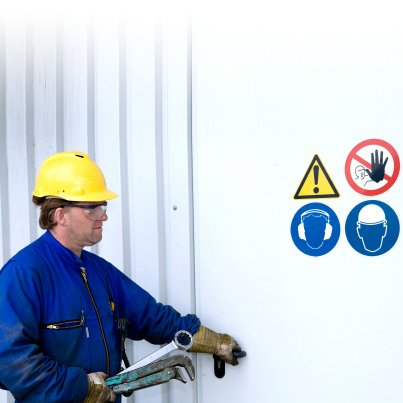 Shield Your Employees with the Right Safety Training at the Workplace