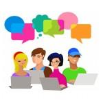 social-learning-key-trends (2)