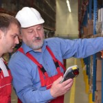 Effective Technician Training through E-learning