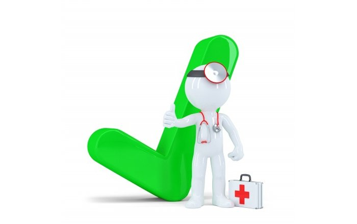 How can E-learning be Beneficial for the Healthcare and Pharmaceutical Industry?