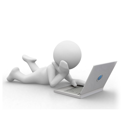 How to Gain Learners Attention in an Online Learning Course?