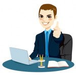 how-to-master-elearning-design (2)