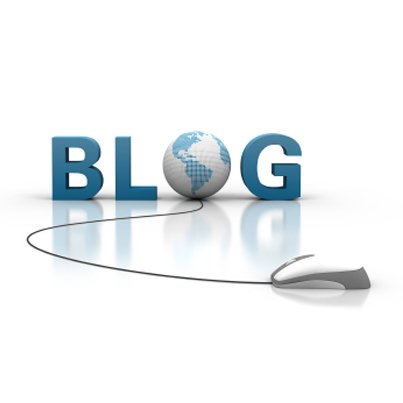 Top 5 Blogs on the Best Practices in Instructional Design