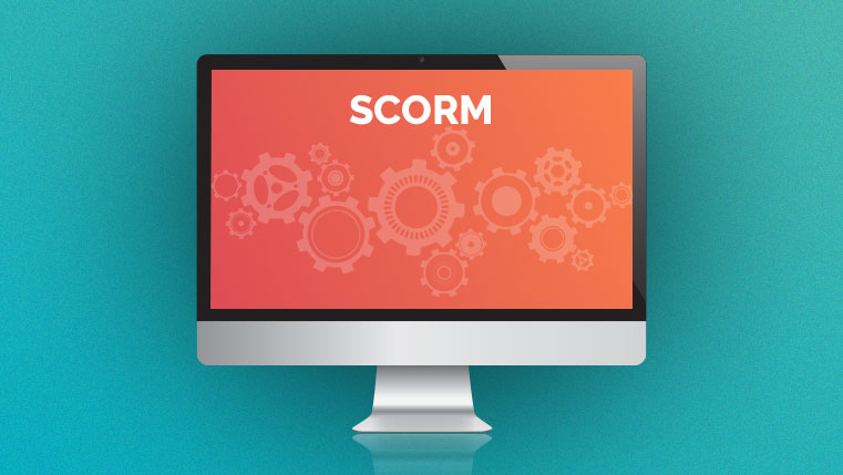 How Tracking Works in SCORM 1.2?