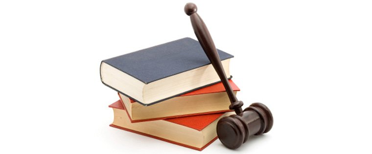 """3 E-learning """"Must Know"""" Laws for an Instructional Designer"""