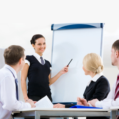 9 Signs you are an Instructional Design Expert