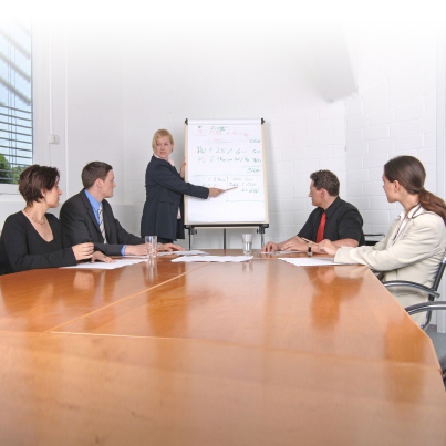 How Can You Manage Your Stakeholders? – 5 Basic Steps