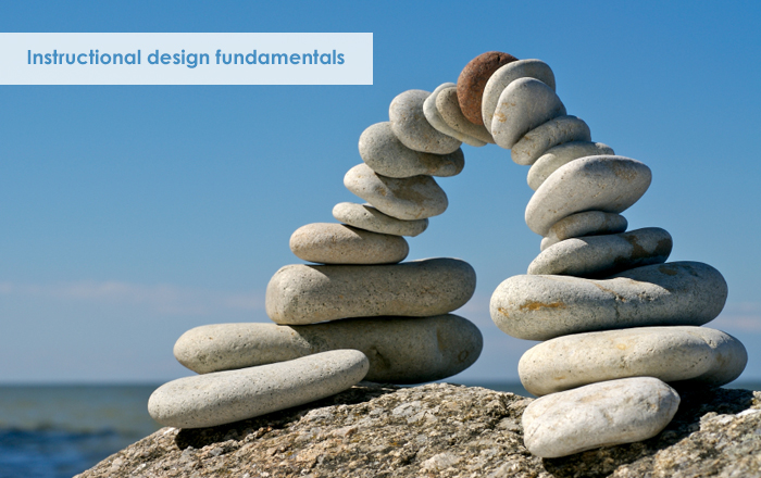 3 Instructional Design Fundamentals