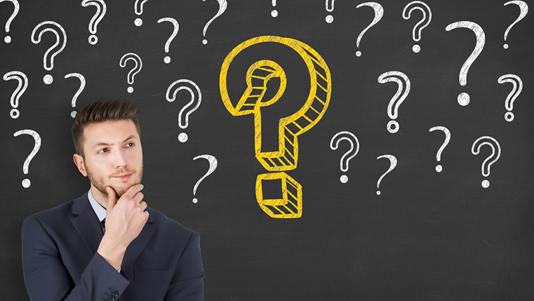 22 Right Questions to Quickly Identify your Customer's Requirements