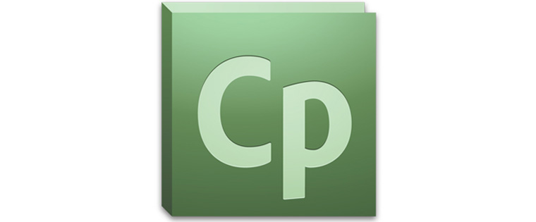 Adobe Captivate 8: Responsive E-learning Authoring Tool