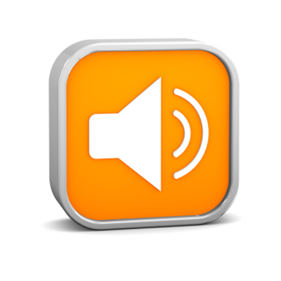 How to Add Audio to your Flash Based E-learning Courses?