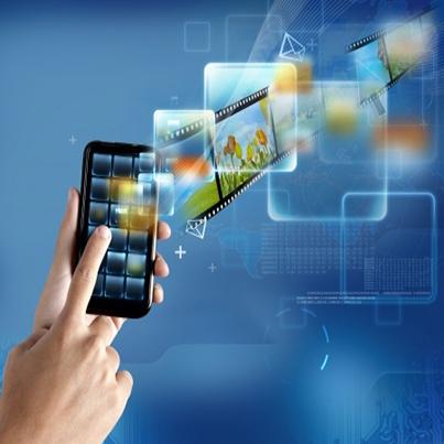 How to Create Sample App Using Phone Gap for IOS ?