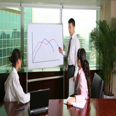 Six Ongoing Trends of E-learning Industry