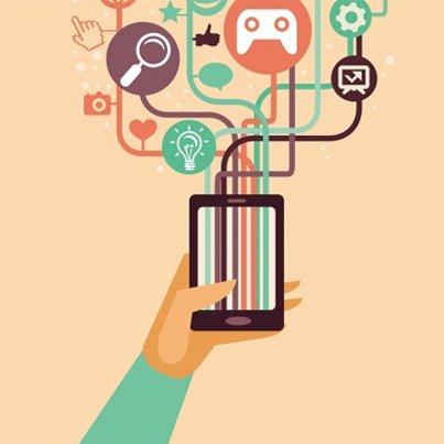 Factors to Consider before Implementing Mobile Learning - Part 2