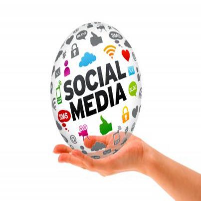 Training Gen-Y Sales force using Social Media
