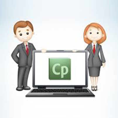 Adobe Captivate Advantages