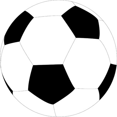 Gamification: Does FIFA World Cup has Anything to Do with E-learning?
