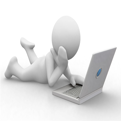 How to Build Instructionally Rich Online Training Programs?