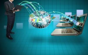 Online Training Methods for Educating Customers