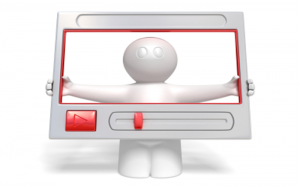 How to Deliver Streaming Videos in E-learning Using Adobe Flash Media Server?