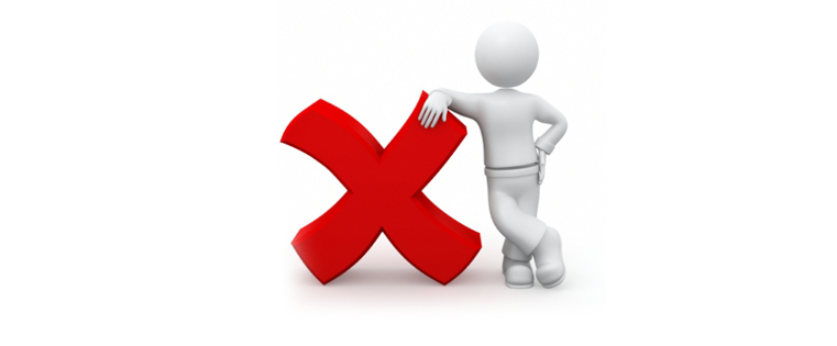5 Instructional Design Mistakes That Can Make Your Course Ineffective