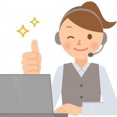 Benefits of Customized E-learning