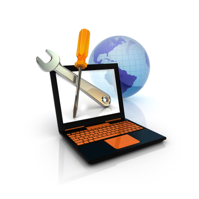 Using Existing Learning Content for Online Courses