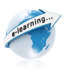 Top Trends in E-learning to Get More Customers [Video]