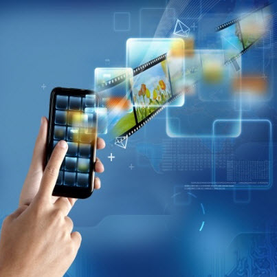 5 Reasons to Embrace Mobile Learning in Workplace [Video]