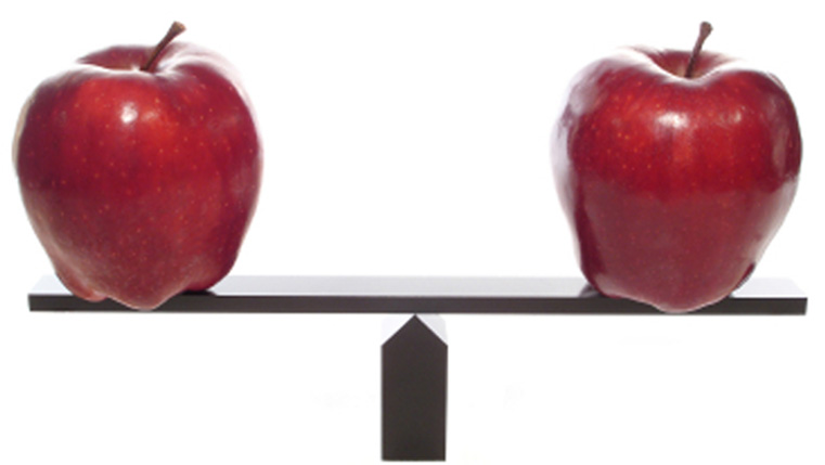 Teaching and Testing – A Balanced Approach for Instructional Design