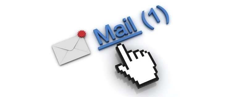 Can Moodle Send Automatic Email Notification to Bulk Users?