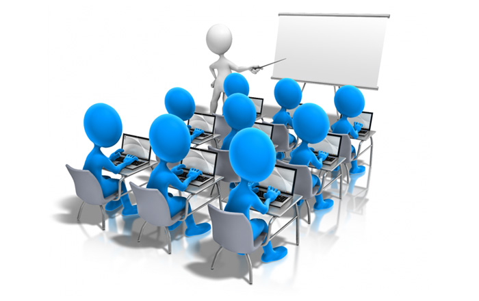 6 Ways E-learning can Support Classroom (ILT) Training
