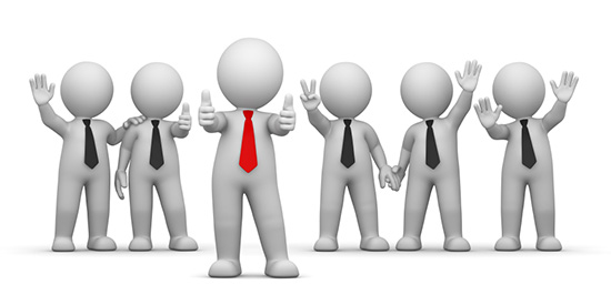 Involvement of Subject Matter Experts (SMEs)