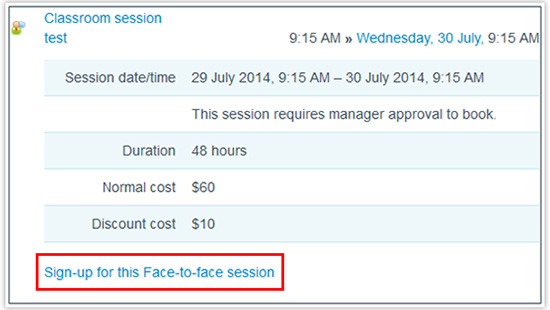 Sign-up-for-this-face-to-face-session