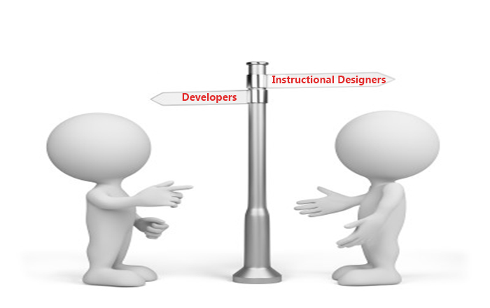 Tips for Instructional Designers and Developers for Effective E-learning Development