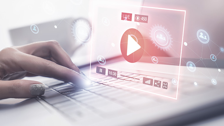 Why are Videos so Effective to Train Your Employees?