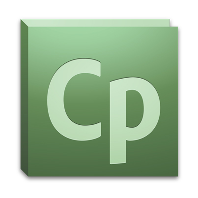 How to Make your Compliance Training Program into Interactive E-learning Course using Adobe Captivate?