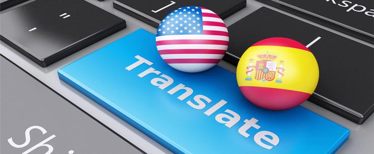Tips to Reduce Translation Errors