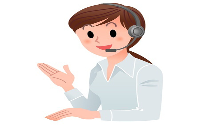 Using Audio – An Effective Way to Enhance your E-learning Course