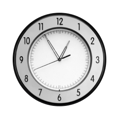 Rapid E-learning Development: Tips to Save Time