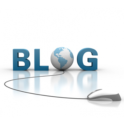 Our Top 4 Blogs that you Might Have Missed this Week